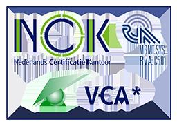 VCA - Leerkotte